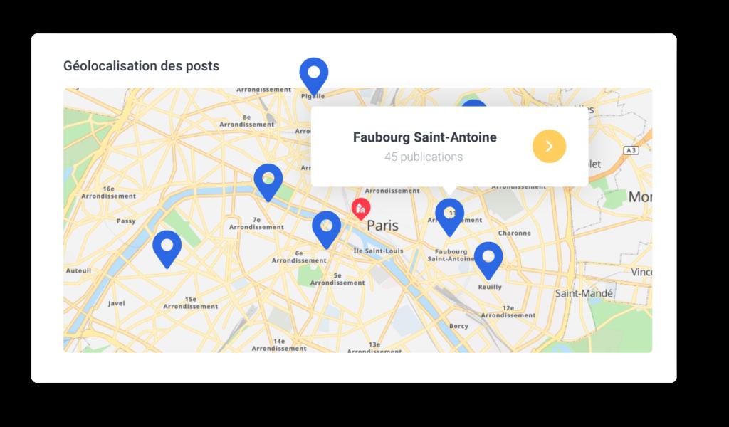 hashtag-map